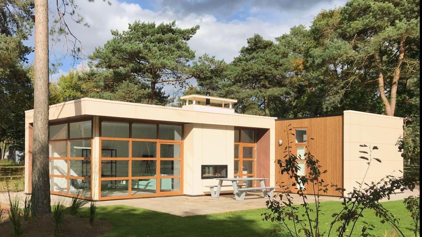 Ferienhaus in den Niederlanden kaufen