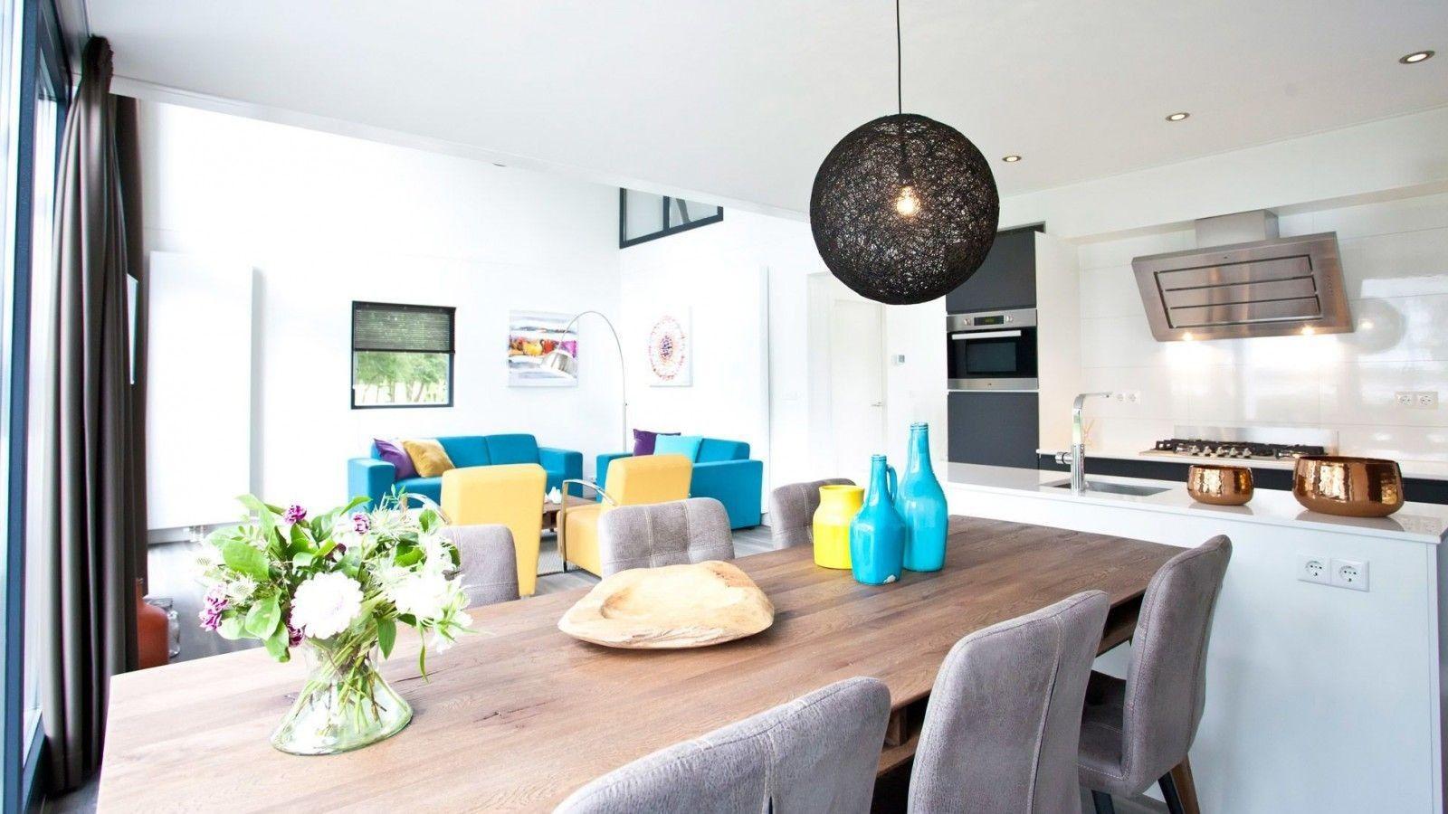 Ferienhaus in Holland kaufen