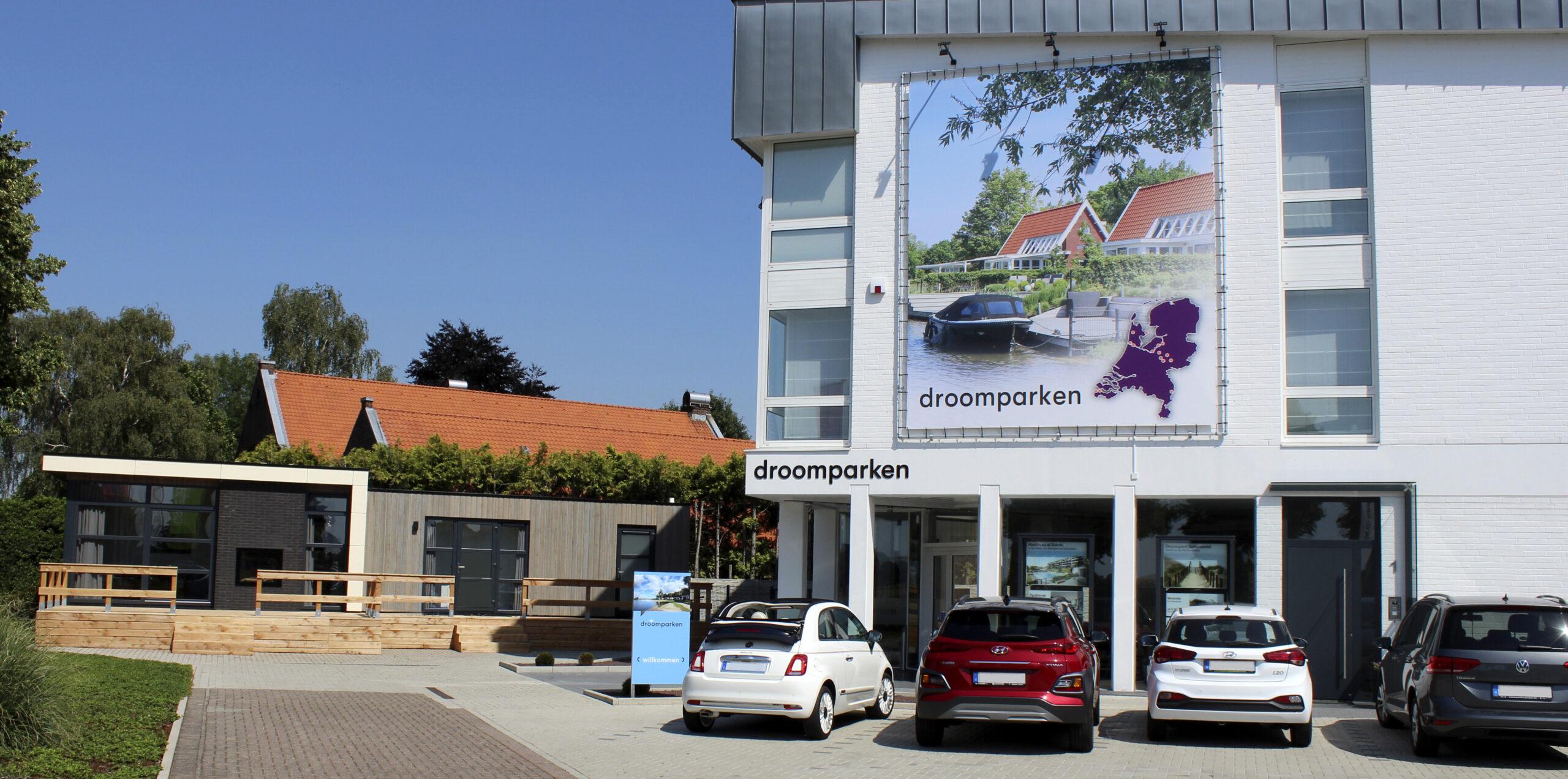 Besuchen Sie unsere Ausstellung in Heinsberg.